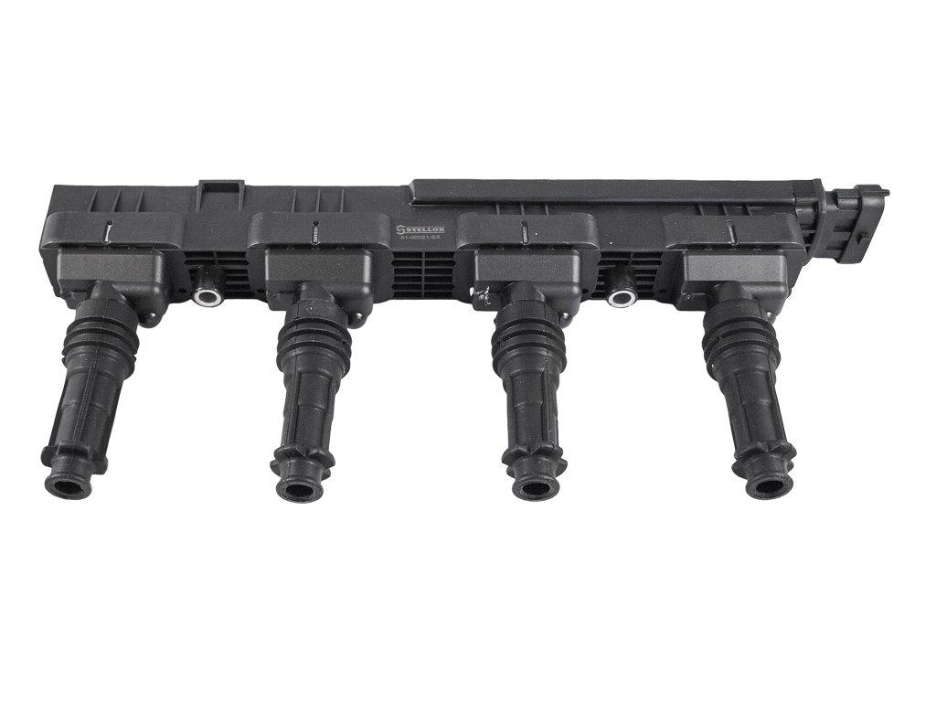 stellox 61 –  00021 bobine di accensione SX ATH&S GmbH 61-00021-SX