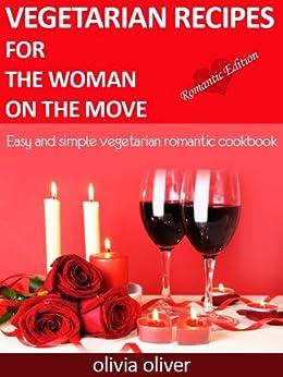 Spectacular Deals on Vegetarian Recipes 1 - eBook