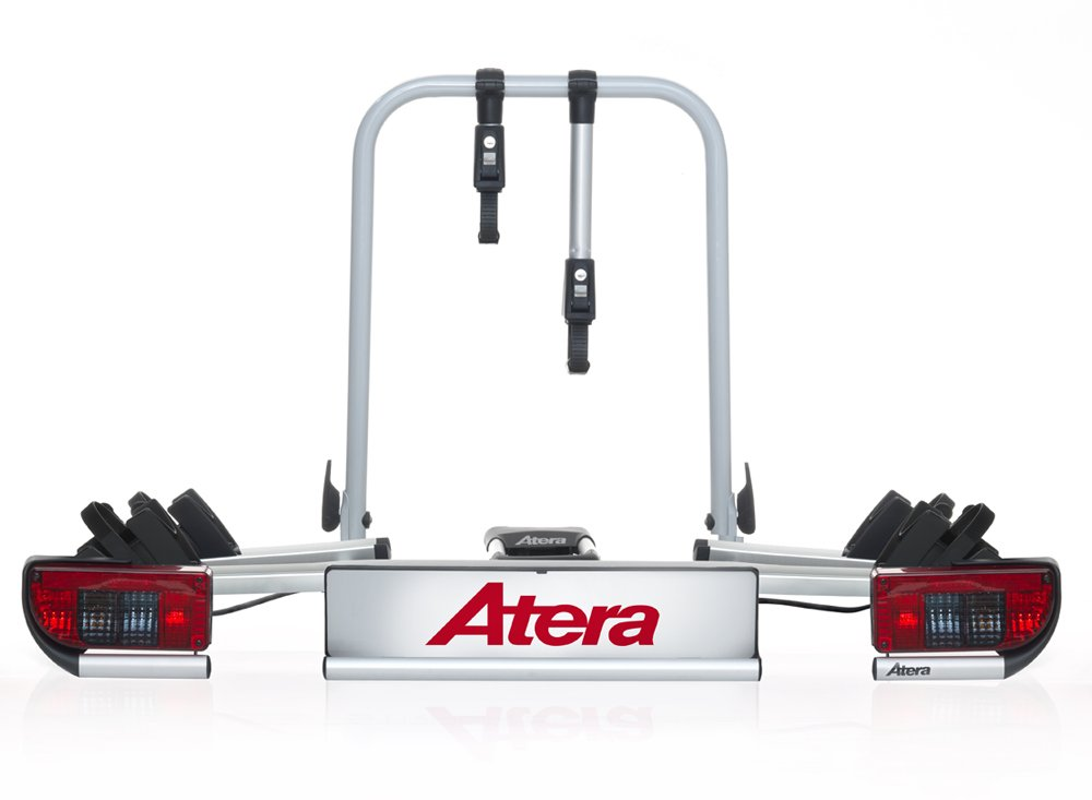 Atera 22696 Strada Sport E-Bike ML - Heckträger product image