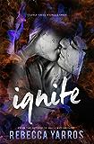 Ignite (Legacy)
