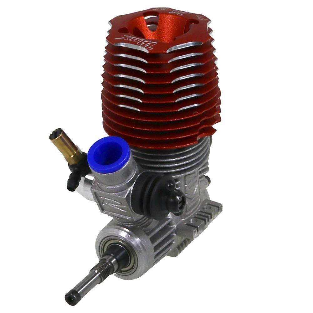 MX 15 MAX エンジン [イーグル模型][#MX15MAX] B07SRFPY4R