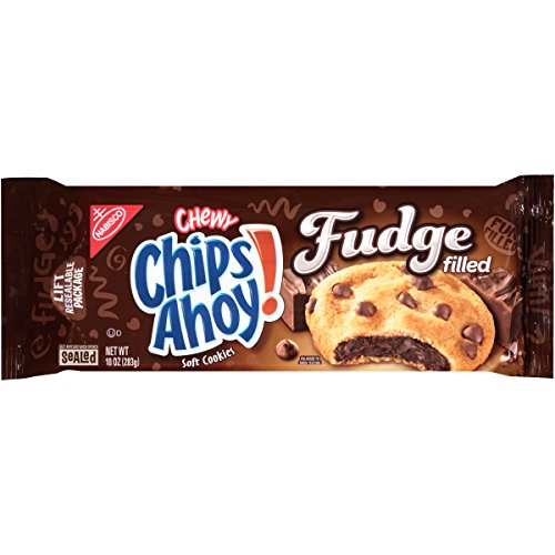 chips-ahoy-cookies-chewy-fudge-filled-10-ounce-packs-12-pack
