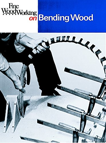 fine-woodworking-on-bending-wood-35-articles