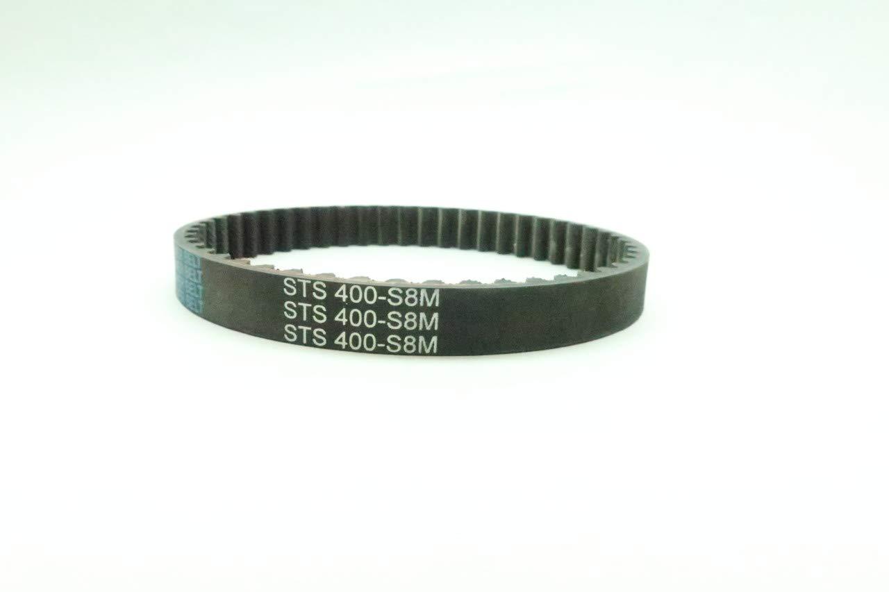 D/&D PowerDrive 98040027 Variable Speed Belt