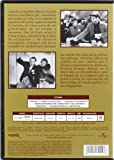 El Gran Mcginty (V.O.S.) (Import Movie) (European Format - Zone 2) (2008) Brian Donlevy; Muriel Angelus; Ak