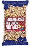 Sun Valley Caramelised Red Onion Nut Mix 1 kg