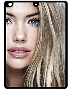 Mary R. Whatley's Shop Cheap New Fashionable Cover Case Kate Upton iPad Air phone Case 2397659ZI271775976AIR