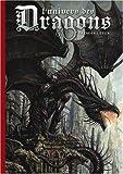 L'Univers des dragons - tome 1 (01)