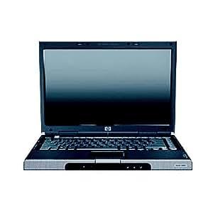 """HP Pavilion DV6242 Turion 64 X2 TL-50 120GB - Portátil 15.4 """""""