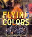 Flying Colors: Library Edition