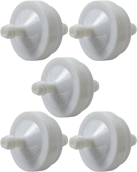 Fuel Filter Briggs /& Stratton 394358S