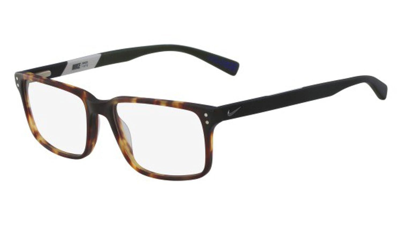 Brillen Nike 7240 211 matt Schildkröte: Amazon.de: Sport & Freizeit