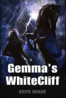 Gemmas WhiteCliff by [Hoare, Keith]
