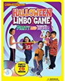 Halloween Limbo Game And Party Music