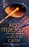 The Stone Canal (The Fall Revolution Series)