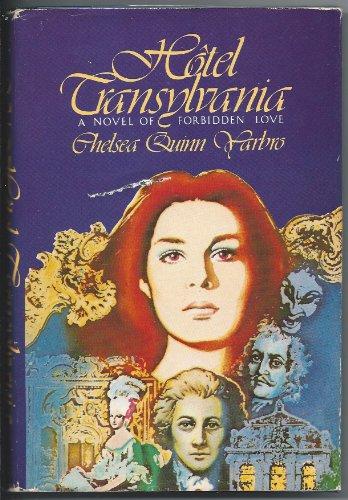 hotel transylvania yarbro - 1