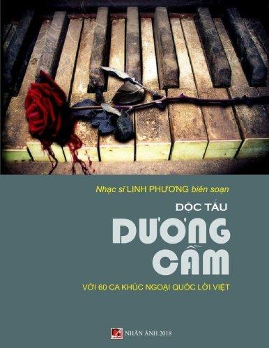 Doc Tau Duong Cam - Nhac Ngoai Quoc Loi Viet (Vietnamese Edition)