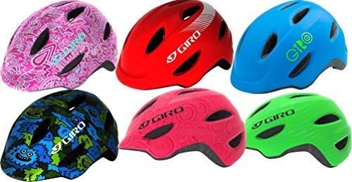 Giro-Scamp-MIPS-Youth-Bike-Helmet