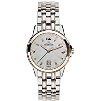 Michel Herbelin Unisex Watch 14250/BTR19