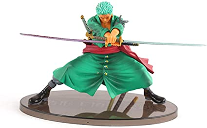 Fat Bear Anime One Piece Decisive Battle Ver. Decoración de la ...