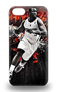 Tough Iphone 3D PC Case Cover 3D PC Case For Iphone 5/5s NBA Los Angeles Clippers Chris Paul #3 ( Custom Picture iPhone 6, iPhone 6 PLUS, iPhone 5, iPhone 5S, iPhone 5C, iPhone 4, iPhone 4S,Galaxy S6,Galaxy S5,Galaxy S4,Galaxy S3,Note 3,iPad Mini-Mini 2,iPad Air )
