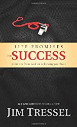 Life Promises for Success: Promises from God on Achieving Your Best
