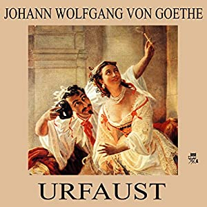 Urfaust Performance
