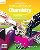 Friday Afternoon Chemistry, A-Level, Richard Pember, 0340991801