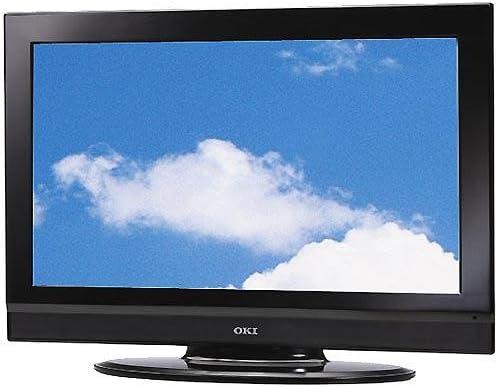 OKI V22B-FHD- Televisión, Pantalla 22 pulgadas: Amazon.es: Electrónica