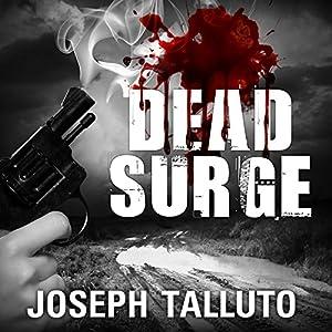 Dead Surge Audiobook