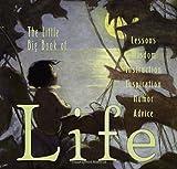 The Little Big Book of Life, Natasha Tabori Fried, 0941807827