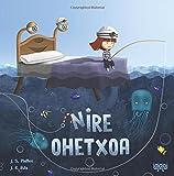 Nire Ohetxoa