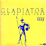 Now We Are Free by Gladiator (2004-07-13)
