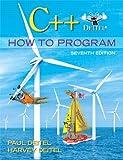 ISBN 0136117260