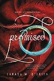 """Promised (Birthmarked Trilogy)"" av Caragh M. O'Brien"