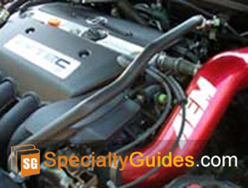 2002-04-acura-rsx-cold-air-intake-install-instructions