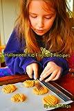 Halloween Kid Friendly Recipes