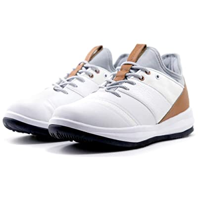 Athalonz Golf- EnVe Shoes | Golf