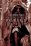 Porius: A Novel