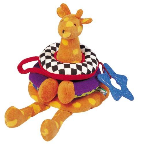 Ks Kids Stacking Igor Stroller Toy K/'s Kids 91013