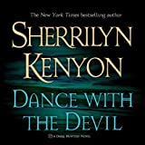 Bargain Audio Book - Dance with the Devil