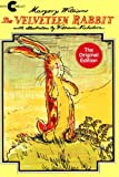 The Velveteen Rabbit, Margery Williams and M. Williams, 0808524038