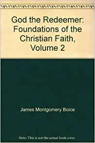 foundations of the christian faith james montgomery boice pdf