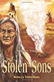 Stolen Sons, Rebecca T. Nunn, 0595221564