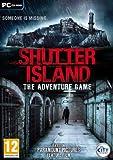 Shutter island (PC) (UK)
