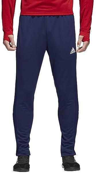 f88e70eb2 adidas Condivo 18 Training Pant: Amazon.co.uk: Clothing