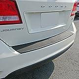 RBP-011 Rear Bumper Protector