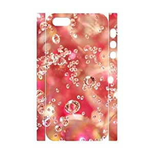 Diamond Background DIY 3D Cover Case For Ipod Touch 5 Cover LMc-85864 at LaiMc