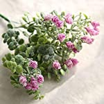MARJON-FlowersArtificial-Fake-Fresh-Color-Leaf-Texture-Clear-Poisonless-and-Harmless-High-Realistic-Appearance-Flowers-Milan-Yangmei-Floral-Wedding-Bouquet-Home-Decor