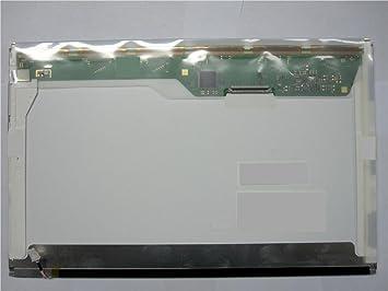 """DELL LATITUDE D620 D630 14.1/"""" WXGA LAPTOP LCD SCREEN"""